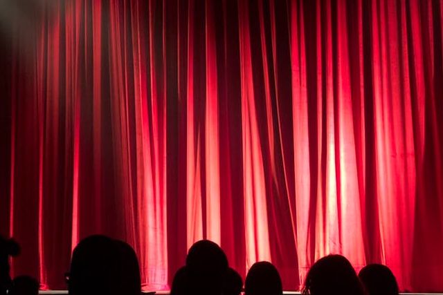 Stage Fright - Causes and Solutions of Performance Anxiety