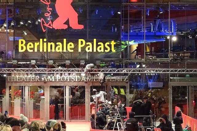 Berlinale 2018: What to expect?